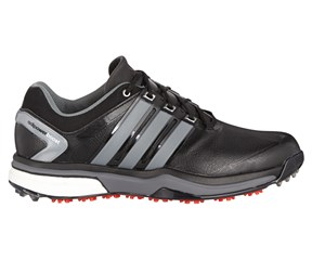 Adidas Mens Adipower Boost Golf Shoes 2015