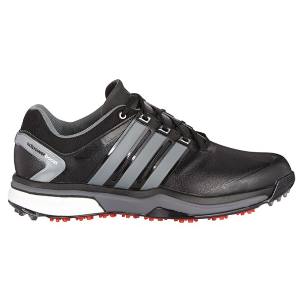 adidas Mens Adipower Boost Golf Shoes  c498d6883