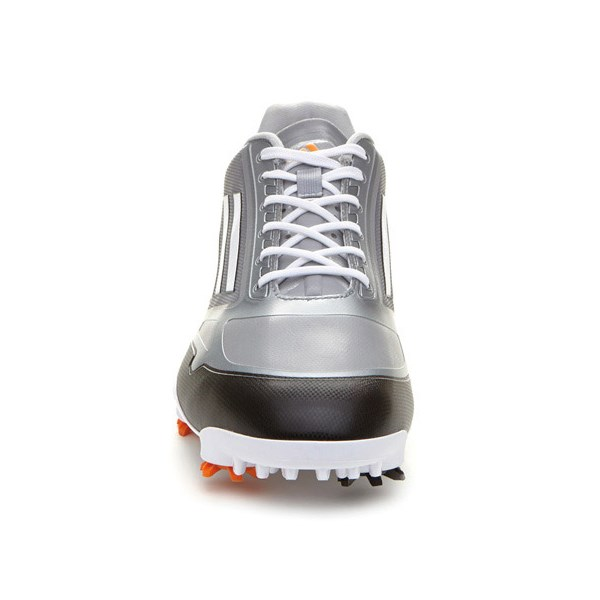 70939b147cc0 adidas Mens Adizero One Golf Shoes 2014. Double tap to zoom. 1 ...