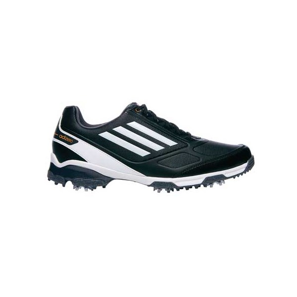 Adidas Mens Adizero TR Golf Shoes 2014