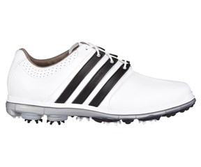 Adidas Mens Pure 360 Limited Golf Shoes 2015