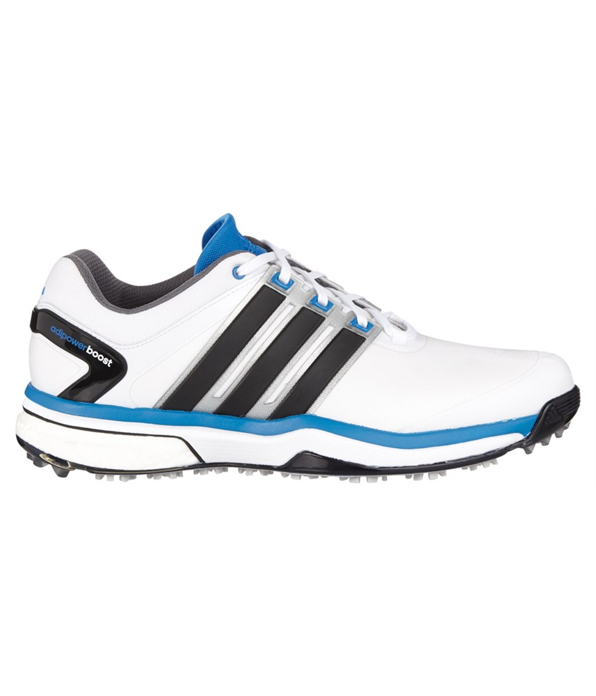 Golf Shoes Uk Only