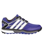 Adidas Mens Adipower Sport Boost Golf Shoes