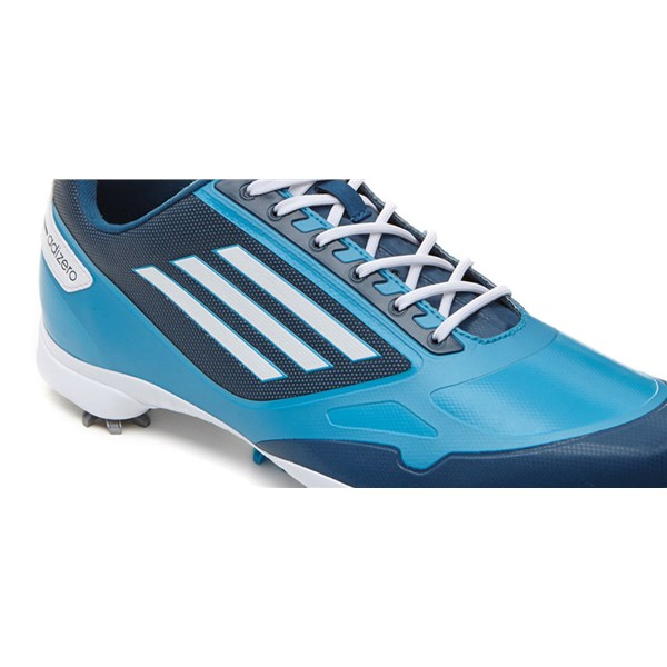 adidas Mens Adizero One Golf Shoes 2014. Double tap to zoom. 1 ... 88b2a1a1f