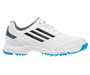 Adidas Junior Adizero Golf Shoes 2014