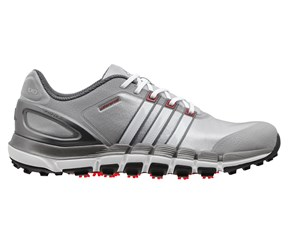 Adidas Mens Pure 360 Gripmore Sport Golf Shoes 2014
