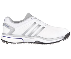 Adidas Ladies Adipower Boost Golf Shoes 2015