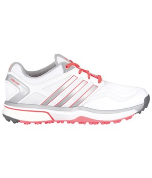 adidas Ladies Adipower Sport Boost Golf Shoes  789a9700b5