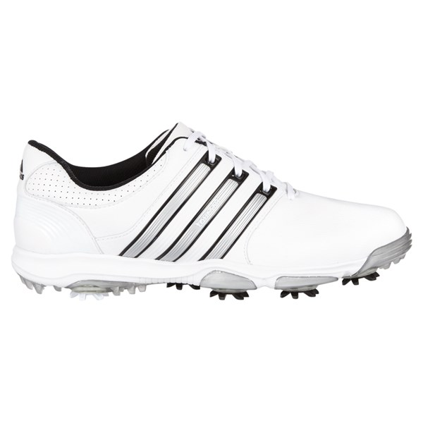 b11b32b1ac95 adidas Mens Tour 360 X Golf Shoes