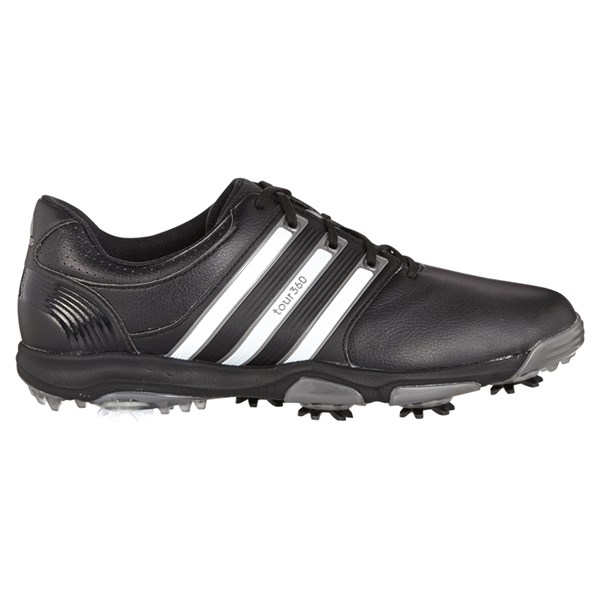 adidas Mens Tour360 X Golf Shoes