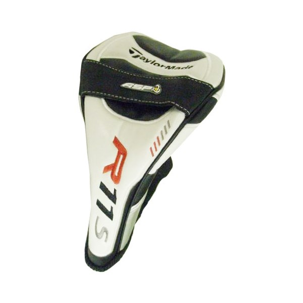 TaylorMade R11S Driver Headcover
