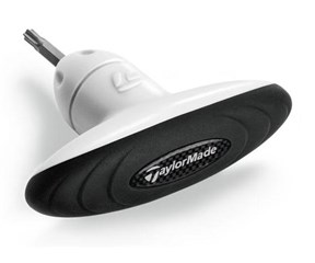 TaylorMade Torque Wrench 2015  White