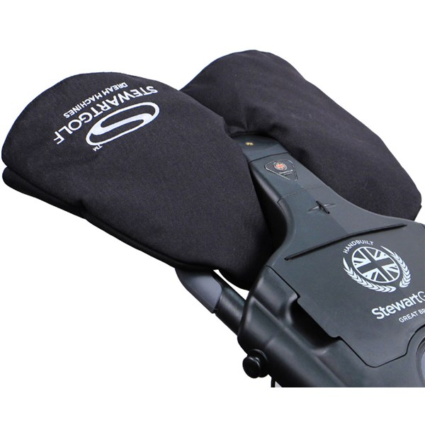 Stewart Golf R Series Winter Mitten