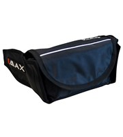 Big Max Rain Safe Golf Bag Rain Cover