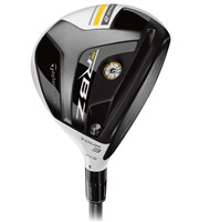 TaylorMade RBZ Stage 2 Tour TP Fairway Wood