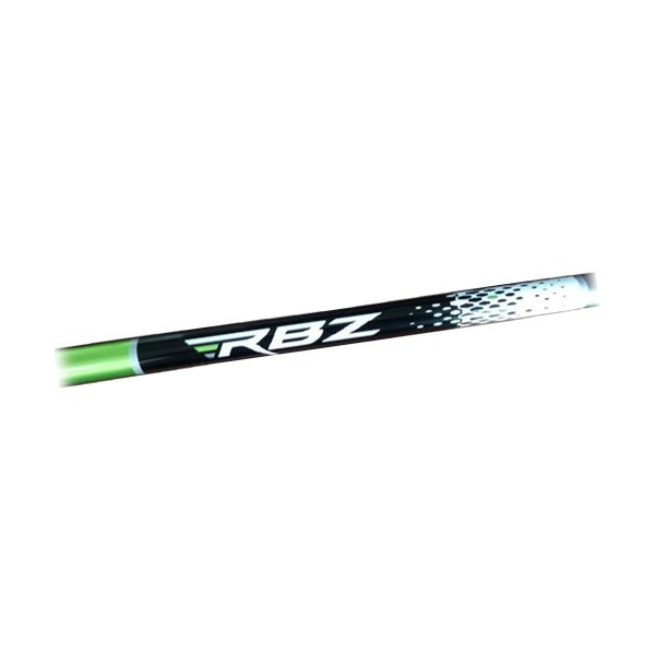 TaylorMade RBZ Tour Matrix X-Con 6 Driver Shaft