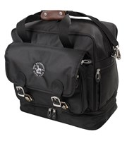 Wet Pack Holdall