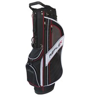 Wilson Reflex Premium Carry Stand Bag