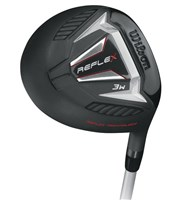 Wilson Reflex Premium Fairway Wood