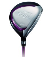 Yonex Ladies Reine Fairway Wood