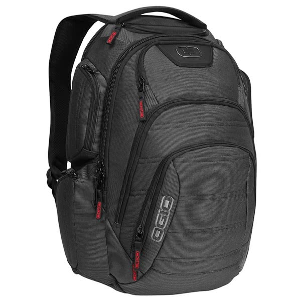 Ogio Renegade RSS Laptop BackPack 2018