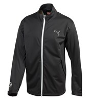 Puma Golf Mens Storm Pro Waterproof Jacket
