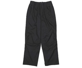 Sunderland Mens Vancouver/Resort Waterproof Trouser