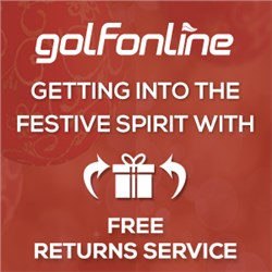 Stress-Free Shopping with GolfOnline this Holiday Season