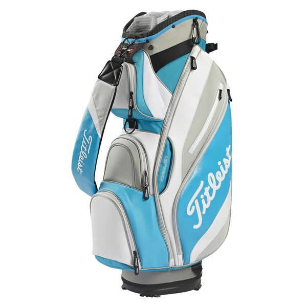 9ba06f8898b Titleist Reverse 14-Way Cart Bag. Double tap to zoom. 1 ...