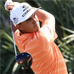 Victory Roundup: Rickie Fowler Wins using Shortened Cobra Driver