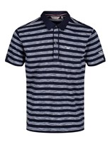 77bbe283 On Sale High Quality Golf Shirts, Polos For Both Adults & Children