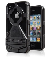 Rokform Apple IPhone 4/4S Phone Case