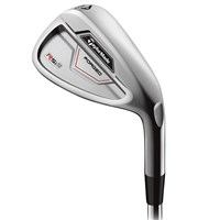 TaylorMade RSi 2 Wedge 2015  Steel Shaft