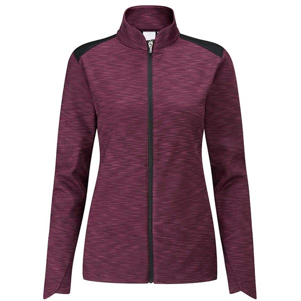 Ping Collection Ladies Rumi Jacket