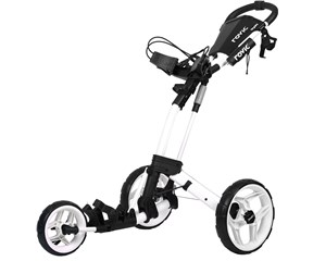 Rovic RV2L Trolley Cart By Clicgear