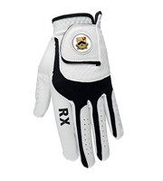 RXUltimate Golf Glove