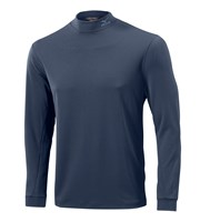 Mizuno Mens Yomo Mock Base Layer