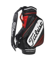 Titleist S82 10.5 Staff Golf Bag
