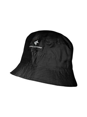 50a51fc1446bc ... cap unisex b66ad 64044  low cost cross mens sam hat b5b59 67109