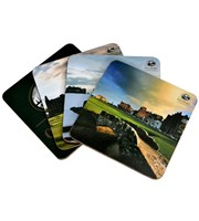 St Andrews Coasters  4 Pack