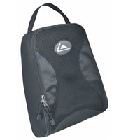 Eze Mesh Shoe Bag