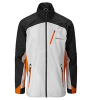 Stuburt Mens Sport Lite Waterproof Jacket