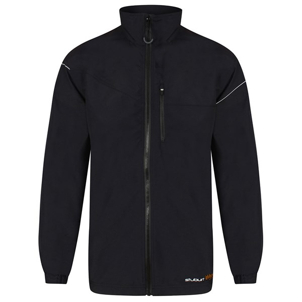 Stuburt Mens Event Waterproof Jacket