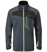 Stuburt Mens Cyclone Waterproof Jacket