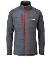 Stuburt Mens Cyclone Hybrid Jacket
