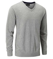 Stuburt Mens Urban V Neck Sweater