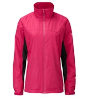 Stuburt Ladies Sport Lite Waterproof Jacket
