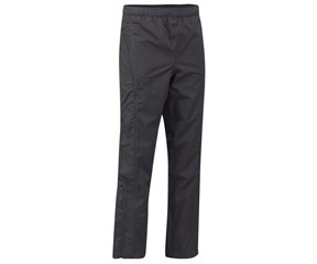 Stuburt Ladies Sport Lite Waterproof Trouser
