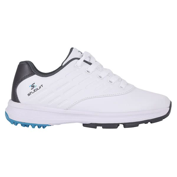 Stuburt Ladies Sport Tech Response Spikeless Golf Shoes
