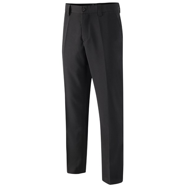 Stuburt Mens Urban Essential Stretch Trouser